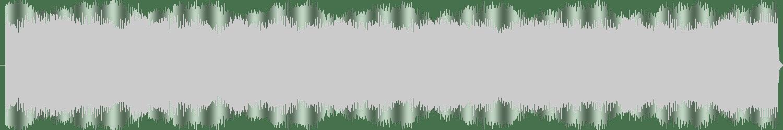 Giorgio Gigli, Brendon Moeller - Untuning Memory (Takaki Itoh Remix) [ATT Series] Waveform