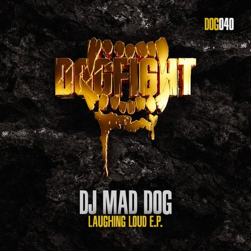 Laughing Loud E.P.