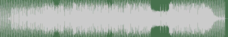 Favretto - Yes U R feat. Naan (Original Mix) [Off Limits] Waveform