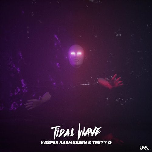 Treyy G Tracks on Beatport