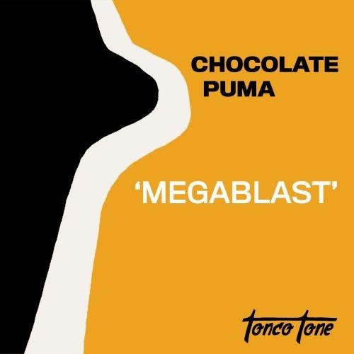 Megablast