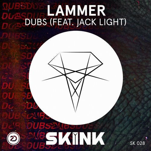 Jack Light, LAMMER - Dubs (Extended Mix)