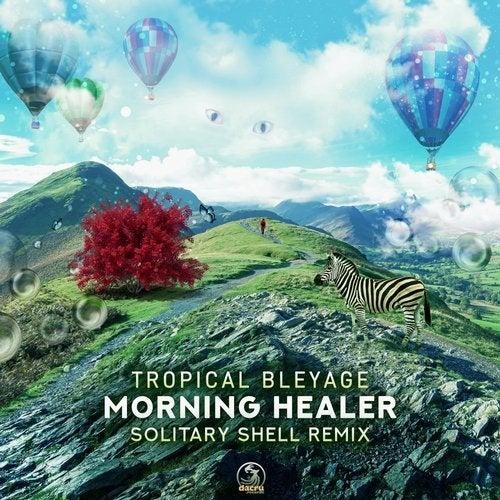 Morning Healer