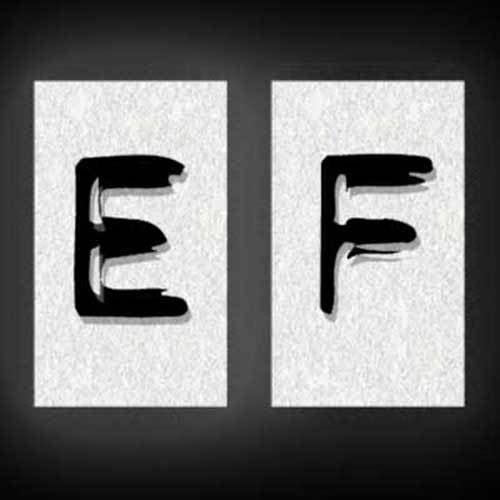 Electronic Funkyshit