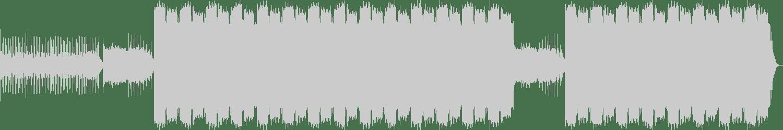 Kitty, DJ Hybrid - Remembrance (Original Mix) [Audio Addict Records] Waveform