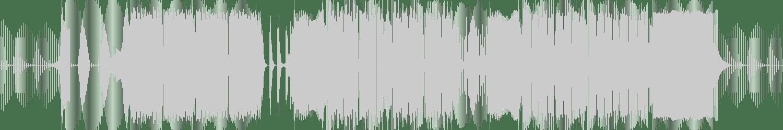 Noizekik - Collection (Original Mix) [DoubSquare Records] Waveform