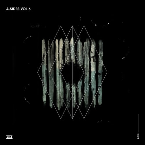 A-Sides Volume 6
