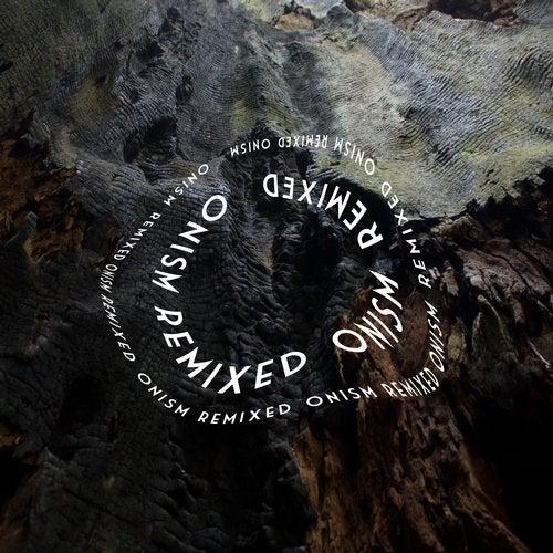 Onism: Remixed