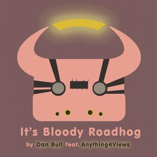 It's Bloody Roadhog (feat  Anything4Views) from Freshnut