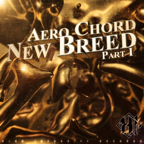 New Breed Part 1