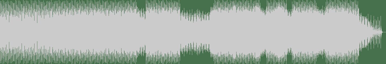 Rhythm Cult - Brutal (Petar Dundov Remix) [Last Night On Earth] Waveform