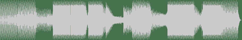 Fix8 - The Infirmary (Funkagenda Remix) [Funk Farm] Waveform