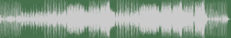 Lady Bee, Tropkillaz, Oktavian - Murder feat. Tropkillaz feat. Oktavian (Extended Mix) [Trap City] Waveform