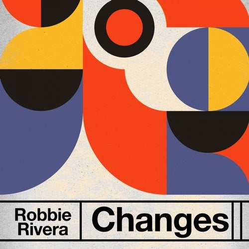 Changes (Extended Mixes)