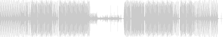 Andre Hecht - GUN (Original Mix) [Berlin Aufnahmen] Waveform