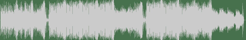 Keith Rinse It - High Chaparral (Remix) [RIQ Yardrock] Waveform