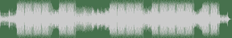 Emde, Julio (Italy) - Fool's Good (Original Mix) [Suara] Waveform