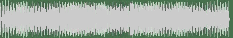 Big Moses, Kenny Bobien - Brighter Days (Soneec Remix) [King Street Sounds] Waveform