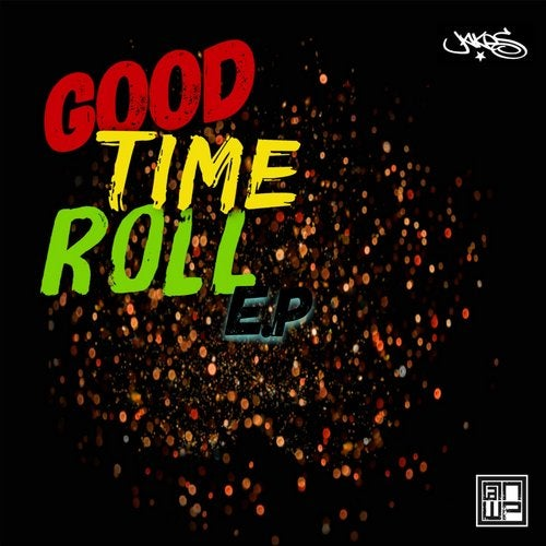 Good Time Roll