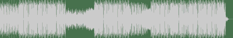 Ian Ludvig - Keep Going (Original Mix) [J.A Music] Waveform