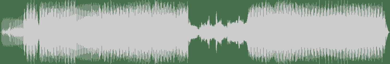 Velvet Elvis - Moist Panties (Original Mix) [Adjunct Audio] Waveform