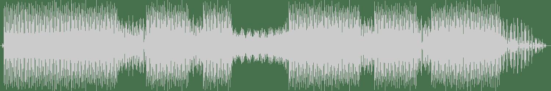 Damir Ludvig, Ivana Masic - Things (Original Mix) [Ibiza Casa Records] Waveform
