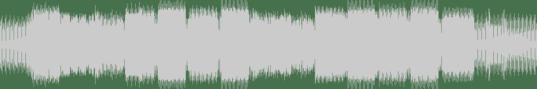 Big Ali, Richard Bahericz - RUCKUS (Julien Créance Remix) [MAP] Waveform