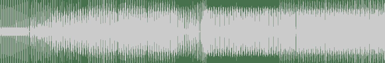Pr1mo - Alarm (Original Mix) [High Pro-File Recordings] Waveform