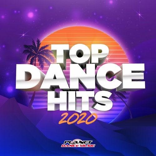 Top Dance Hits 2020