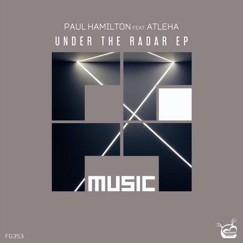 Paul Hamilton Releases on Beatport