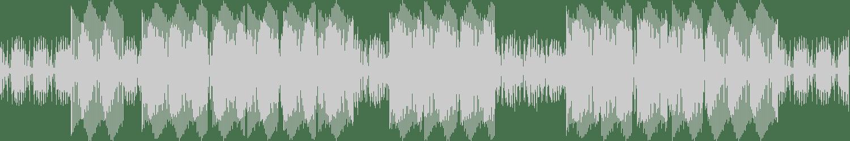 Ramon Castells - Nexo (jUANiTO (aka John Aguilar) Remix) [Lorv's Records] Waveform