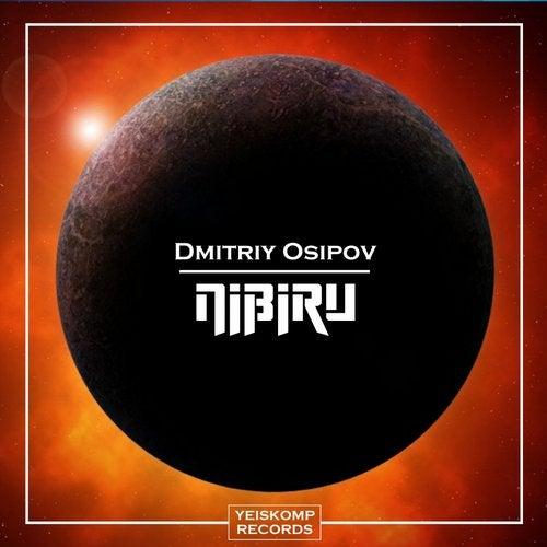 Dmitriy Osipov - NIBIRU