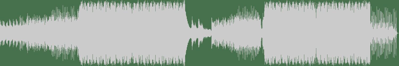 Villem, Mcleod - Dutch Oven (Original Mix) [CIA DeepKut] Waveform