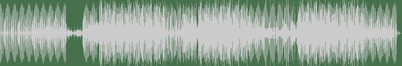 Danny Howard - Holla (Kitchen Disco Remix) [Food Music] Waveform