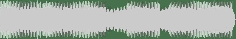 d_func. - Diagonal Feedback (Original Mix) [Konsequent] Waveform