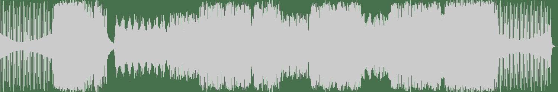 Monsta Kat - Hands to Myself (Criminal Minds Remix) [LNG Music] Waveform