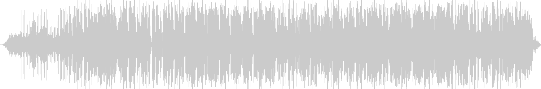 Trus Me - Bail Me Out (Original Mix) [Fat City] Waveform