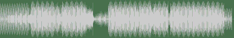 Burnski - Sleep (Original Mix) [Poker Flat Recordings] Waveform