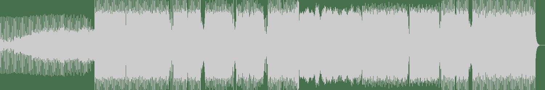 Charlie Dee - Have It All (Tiesto Remix) [Armada Music Bundles] Waveform