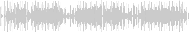 Alberto Segador - I Want to Say (Original Mix) [Aparenzza Music] Waveform