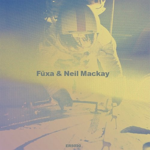 Korg Dub (Original Mix) by Fuxa, Neil Mackay on Beatport