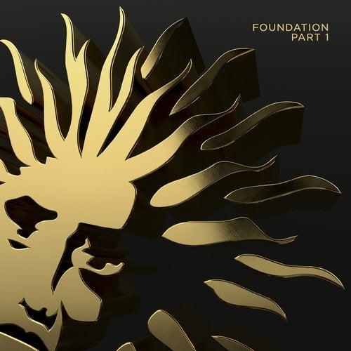 Foundation, Pt. 1