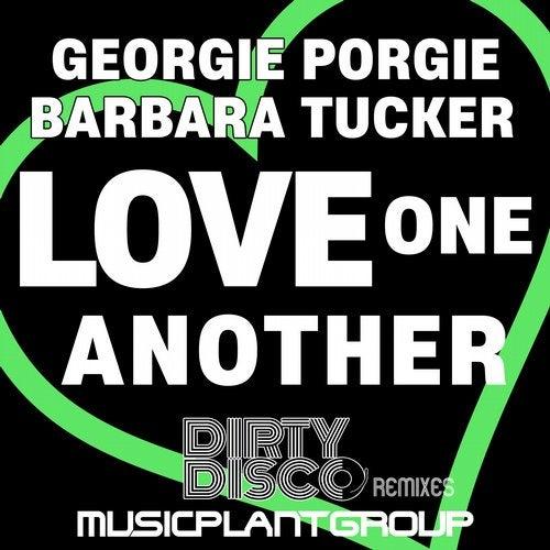 Barbara Tucker Releases on Beatport