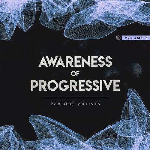 Awareness of Progressive, Vol. 3