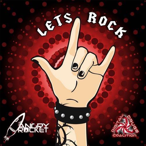 Let's Rock               Original Mix