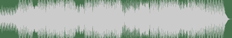 DJ Tommy Love, Adryana Ribeiro - Conga 2K19 (Mauro Mozart Remix) [Motion Records] Waveform