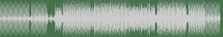 Oblique industries, Closer Apart - The Parable (George Delkos & Artur Reimer Remix) [Subsonic Music (AU)] Waveform