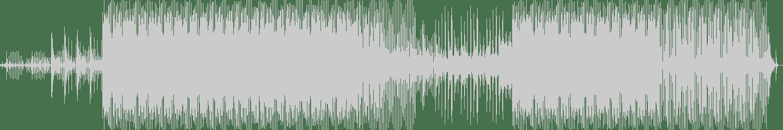 Dimitri Monev, Glico - Don't Take it Personally (Dhaze Remix) [Draft] Waveform