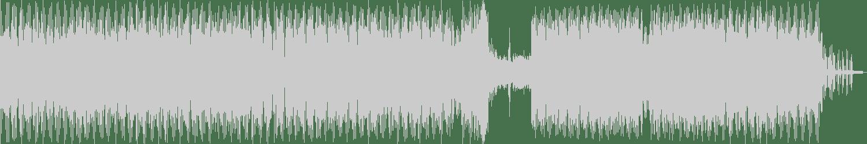 Lazy love - GO EASY (Original Mix) [Totem Traxx] Waveform