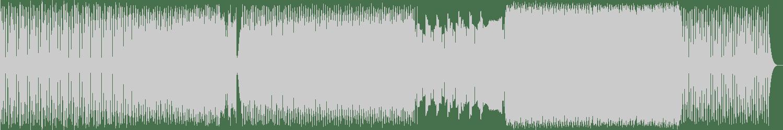 Alex XS, M Rodriguez - Frequency (Stereo Headz Remix) [Revolucion Records] Waveform